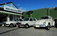VW進化.jpg