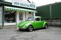 VW1303S改緑.jpg