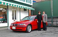 W辺様BMW1.jpg