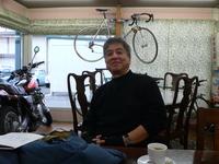 P1000184.JPGのサムネール画像