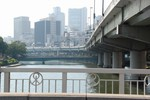縮-大川.jpg