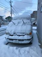 雪ラムだ!?.jpg