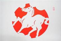 s-かざり紙馬.jpg