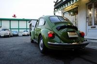 s-ご契約!76緑VW.jpg