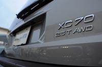 s-ご契約!XC70.jpg