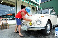 s-アッサン洗車.jpg