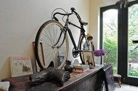 s-アンティーク自転車.jpg