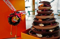 s-クリスマスチョコツリー3.jpg