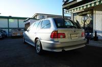 s-売約BMW530ツーリング.jpg
