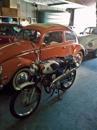 s-岡本様VW2.jpg