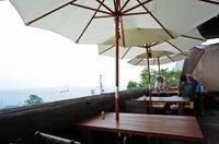 s-海の見えるカフェ.jpg