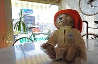 s-熊オレンジ帽子.jpg