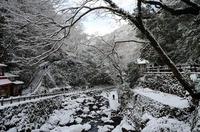 s-箕面滝雪2.jpg