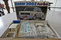 s-BMW2002プラモデル.jpg