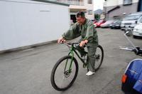 s-F川さん自転車.jpg
