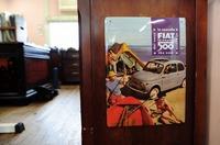 s-FIAT500琺瑯.jpg