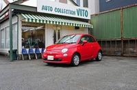 s-FIAT500TWINAIR赤.jpg