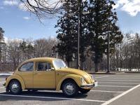 s-G藤様VW黄色2.jpg