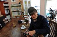 s-I井様ライカ.jpg
