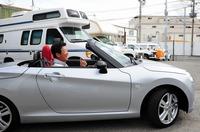 s-S伯様コペンご納車.jpg