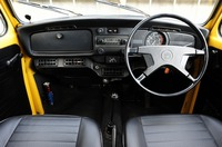 s-VW黄インパネ.jpg