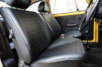 s-VW黄フロントシート.jpg
