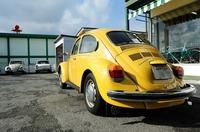 s-VW1600LE.jpg