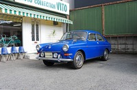 s-'69VWtype3firstbackblue.jpg