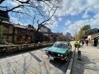 s-E12京都1.jpg