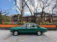 s-E12京都5.jpg