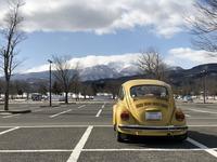 s-G藤様VW黄色.jpg