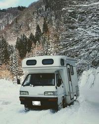 s-Kシマさん雪.jpg