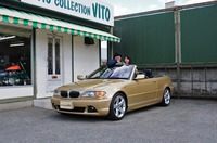 s-N島様BMWオープン.jpg