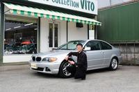 s-S山様BMW.jpg