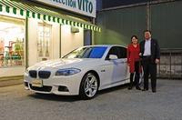s-S岡様BMW523.jpg