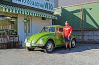 s-T橋様VW緑.jpg