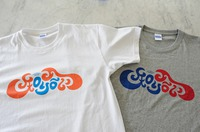 s-VITOTシャツ第2弾.jpg