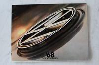 s-VWカタログ1表.jpg