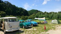 s-VWキャンプ.jpg