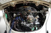 s-VW2.2エンジン搭載.jpg